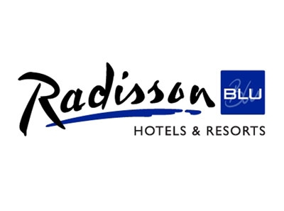 Radisson Blue SPlit
