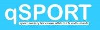 qSPORT - društvo sportske rekreacije