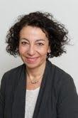 María OCHOA-LLIDO